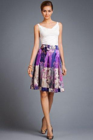 Купить юбку в Москве