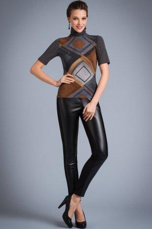 Купить женскую одежду в интернет магазине в перми