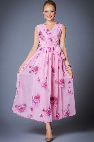 Магазины красивые платья в новосибирске