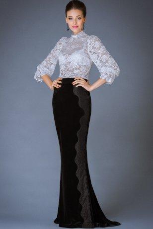12c60e04062 Купить юбку в Иркутске