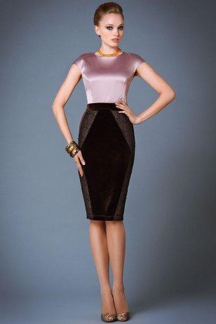Сколько стоит юбка доставка