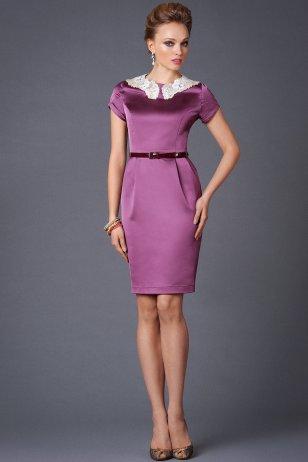 Купить платье фото новосибирск