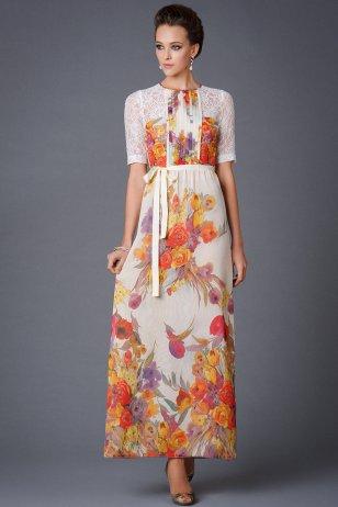 Платья купить недорого в перми