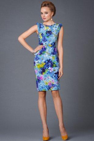 Купить женское платье в интернет магазине в новосибирске