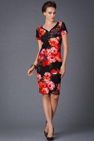 Где можно купить платья в архангельске