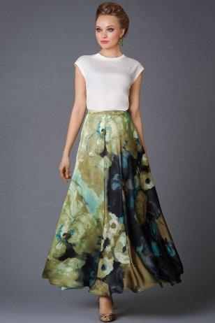 Где купить юбку в иркутске