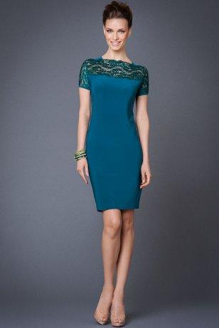 Где в тюмени можно купить недорогое платье