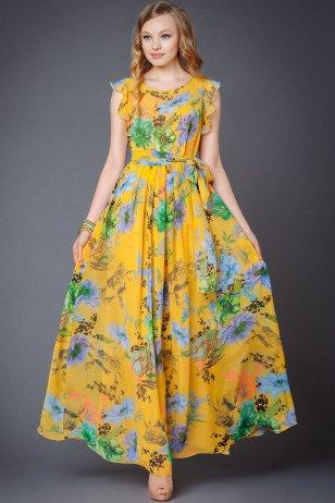 Где купить женские платья в екатеринбурге
