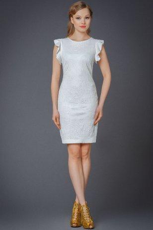 Купить женское платье фото
