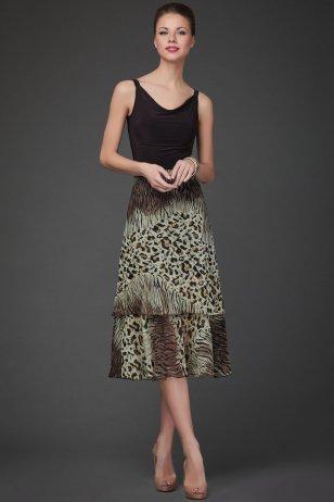 Giuliana rancic clothes on fashion police 59