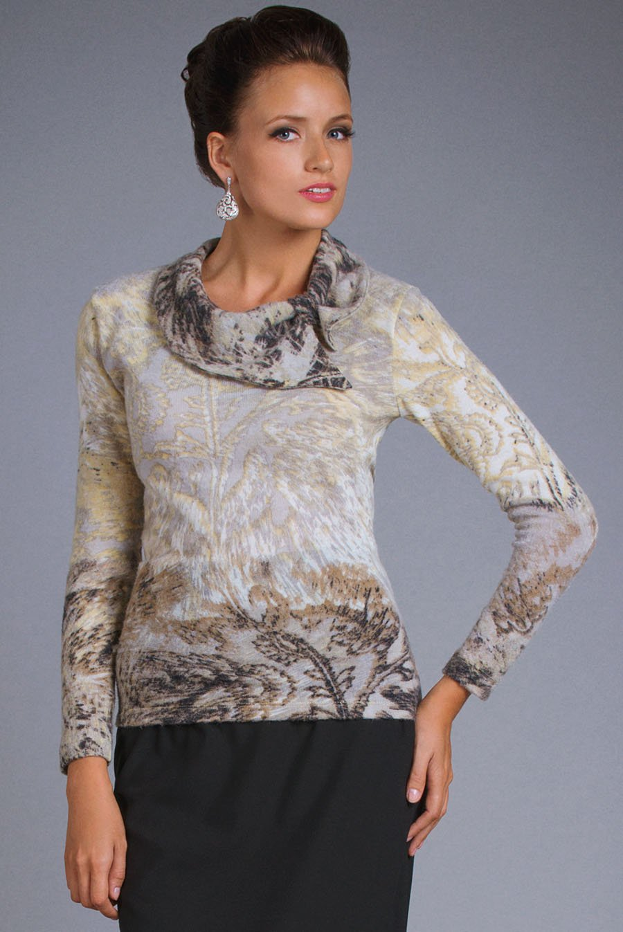 блузка безрукавка фото