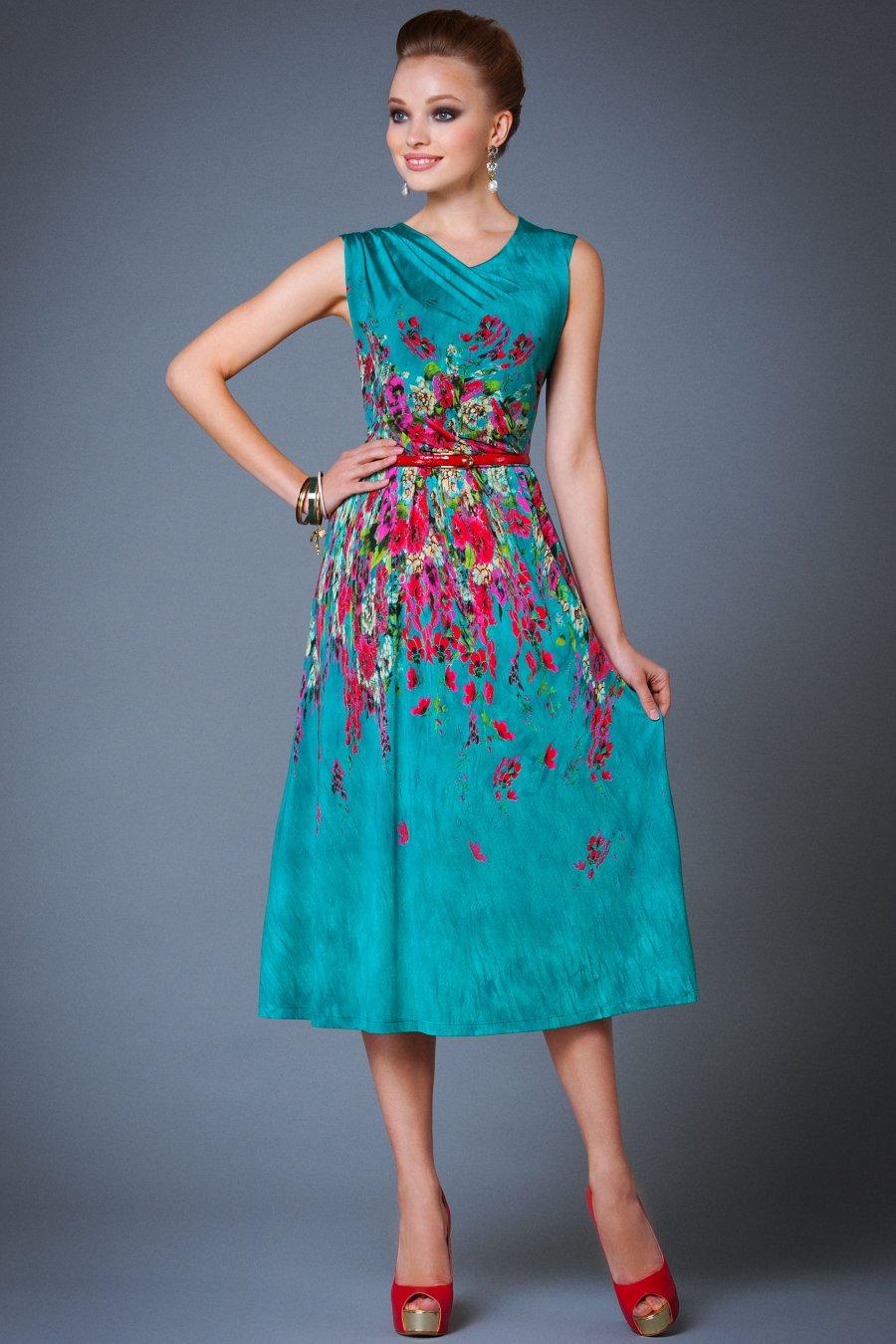 Купить платье в уфе магазины