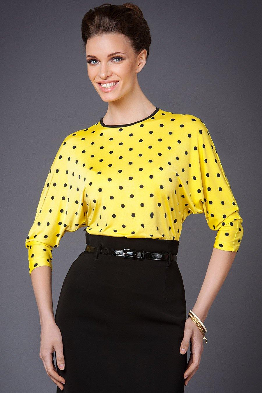 Блузки для женщин в Волгограде