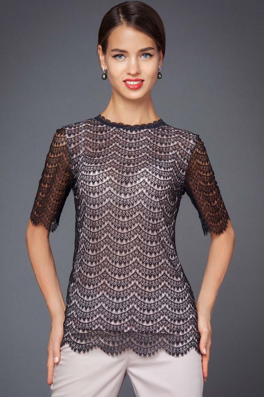 Купить блузку в Воронеже