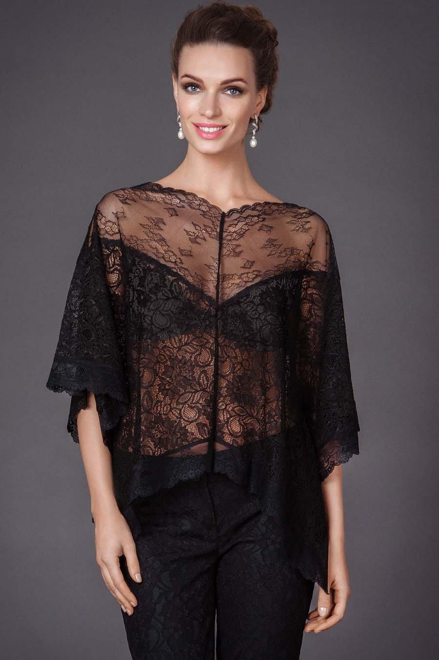Блузку купить онлайн доставка