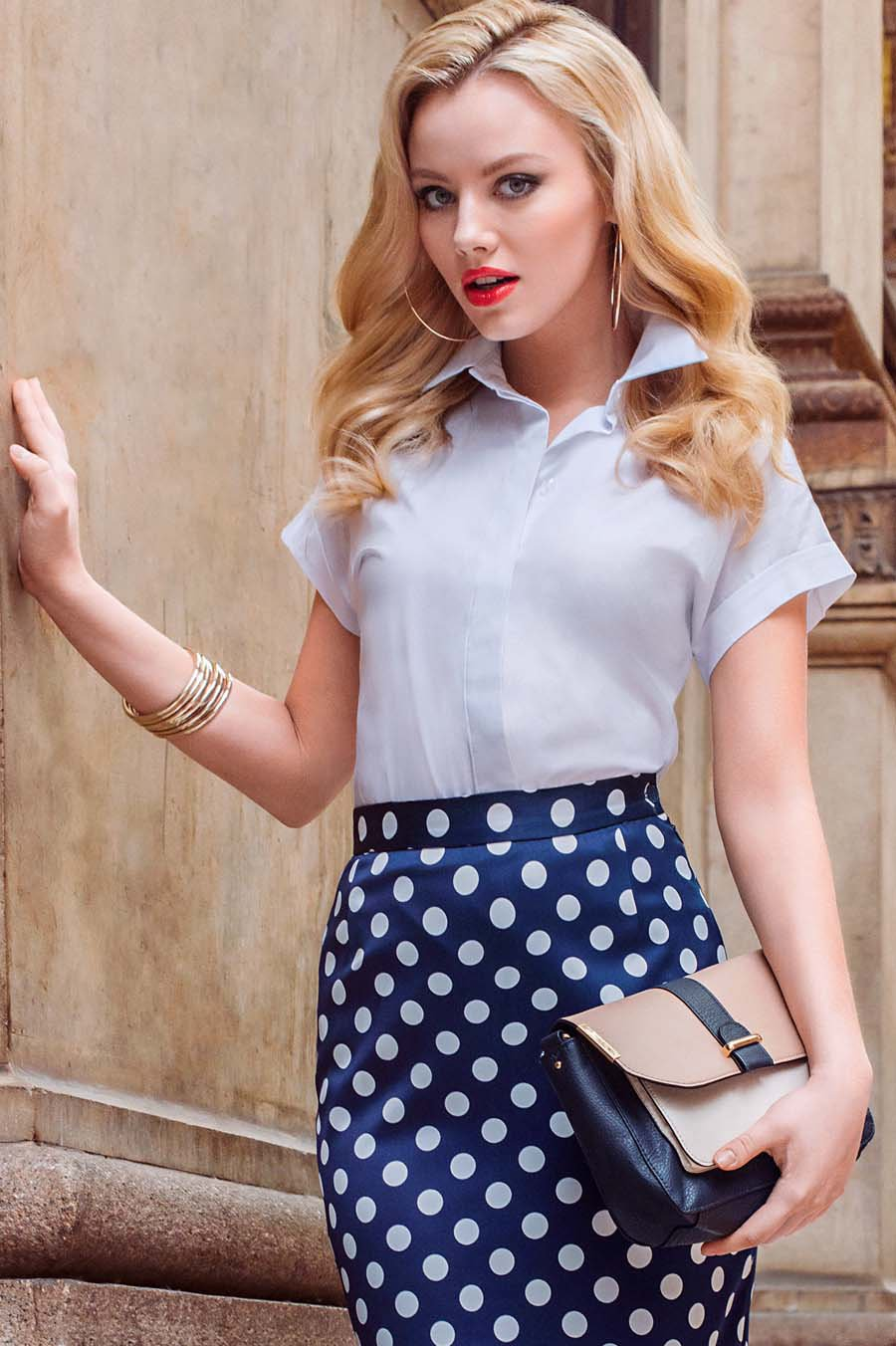 Новосибирск купить блузки