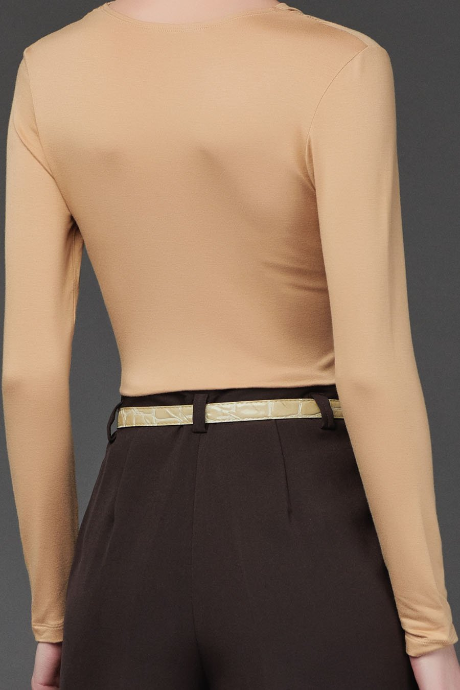 Блузка Качели С Доставкой
